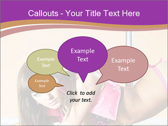 0000060604 PowerPoint Template - Slide 73