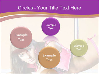 0000060604 PowerPoint Templates - Slide 77