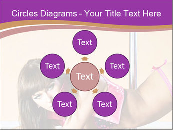 0000060604 PowerPoint Template - Slide 78