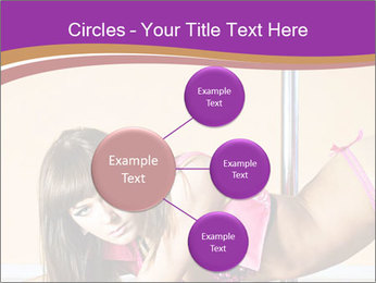 0000060604 PowerPoint Template - Slide 79