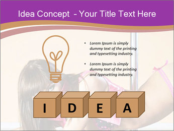 0000060604 PowerPoint Template - Slide 80