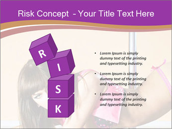 0000060604 PowerPoint Template - Slide 81