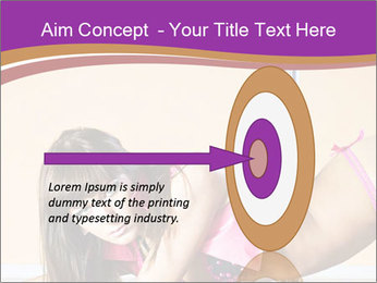 0000060604 PowerPoint Template - Slide 83