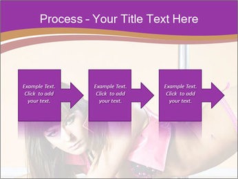 0000060604 PowerPoint Templates - Slide 88