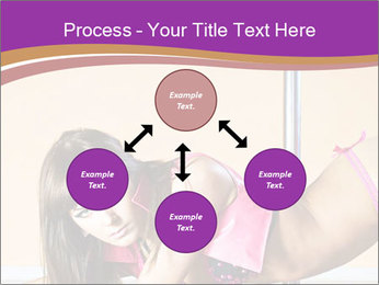 0000060604 PowerPoint Template - Slide 91