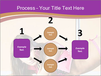 0000060604 PowerPoint Templates - Slide 92