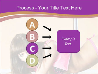 0000060604 PowerPoint Templates - Slide 94