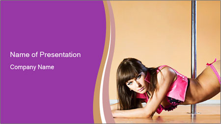 0000060604 PowerPoint Template