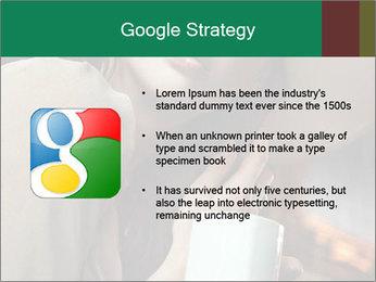 0000060605 PowerPoint Template - Slide 10