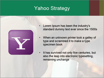0000060605 PowerPoint Templates - Slide 11