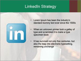0000060605 PowerPoint Template - Slide 12