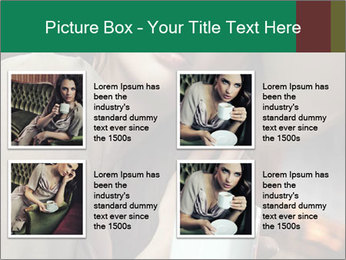 0000060605 PowerPoint Templates - Slide 14