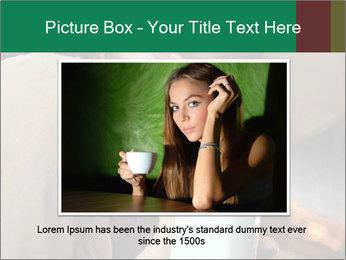 0000060605 PowerPoint Template - Slide 15