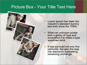 0000060605 PowerPoint Templates - Slide 17