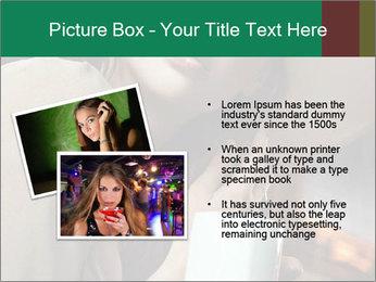 0000060605 PowerPoint Template - Slide 20