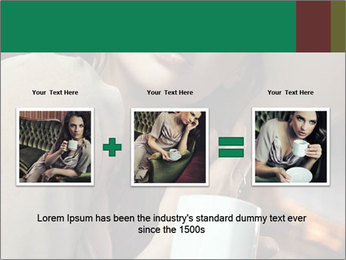 0000060605 PowerPoint Templates - Slide 22