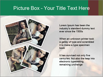 0000060605 PowerPoint Templates - Slide 23