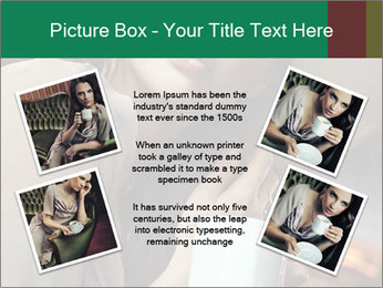 0000060605 PowerPoint Templates - Slide 24