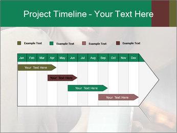 0000060605 PowerPoint Template - Slide 25
