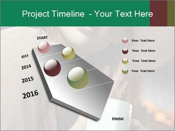0000060605 PowerPoint Template - Slide 26