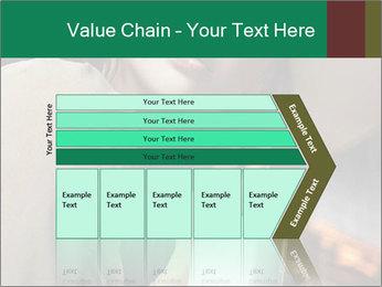 0000060605 PowerPoint Template - Slide 27