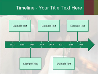 0000060605 PowerPoint Templates - Slide 28