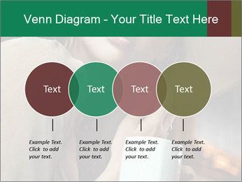 0000060605 PowerPoint Templates - Slide 32