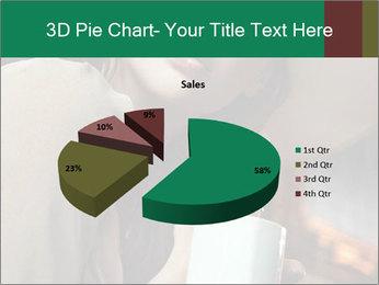 0000060605 PowerPoint Template - Slide 35