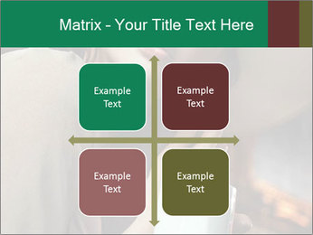 0000060605 PowerPoint Template - Slide 37
