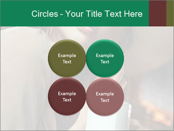 0000060605 PowerPoint Template - Slide 38