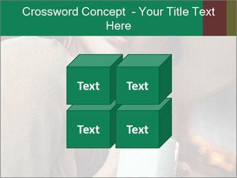 0000060605 PowerPoint Template - Slide 39