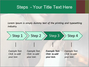 0000060605 PowerPoint Templates - Slide 4