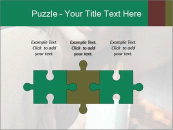 0000060605 PowerPoint Template - Slide 42