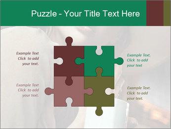 0000060605 PowerPoint Template - Slide 43