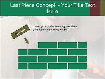 0000060605 PowerPoint Template - Slide 46