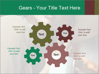 0000060605 PowerPoint Template - Slide 47