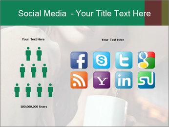 0000060605 PowerPoint Template - Slide 5