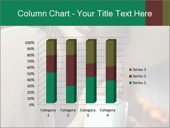 0000060605 PowerPoint Template - Slide 50