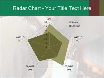 0000060605 PowerPoint Template - Slide 51