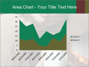 0000060605 PowerPoint Template - Slide 53