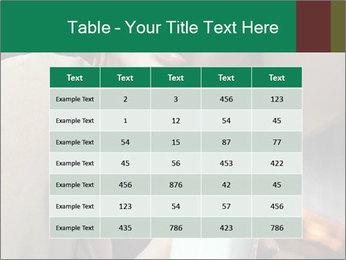 0000060605 PowerPoint Template - Slide 55