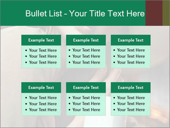 0000060605 PowerPoint Template - Slide 56