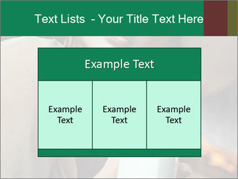 0000060605 PowerPoint Templates - Slide 59