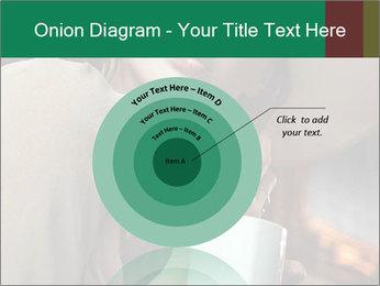 0000060605 PowerPoint Template - Slide 61