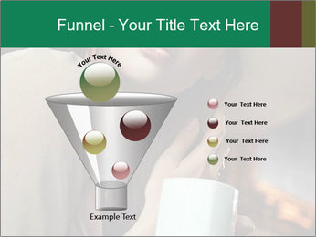 0000060605 PowerPoint Template - Slide 63