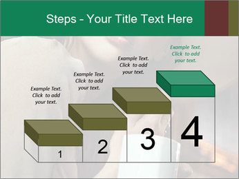 0000060605 PowerPoint Templates - Slide 64