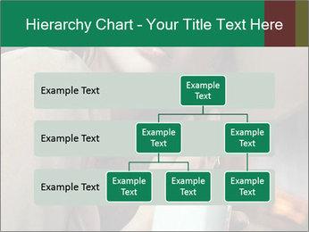 0000060605 PowerPoint Template - Slide 67
