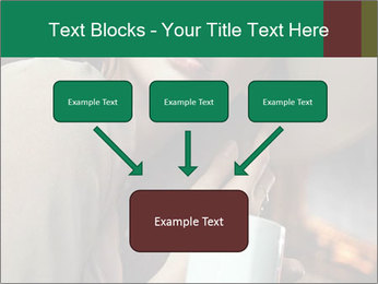 0000060605 PowerPoint Templates - Slide 70