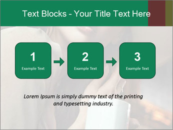 0000060605 PowerPoint Templates - Slide 71