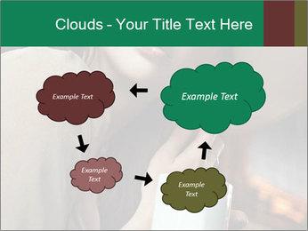 0000060605 PowerPoint Template - Slide 72
